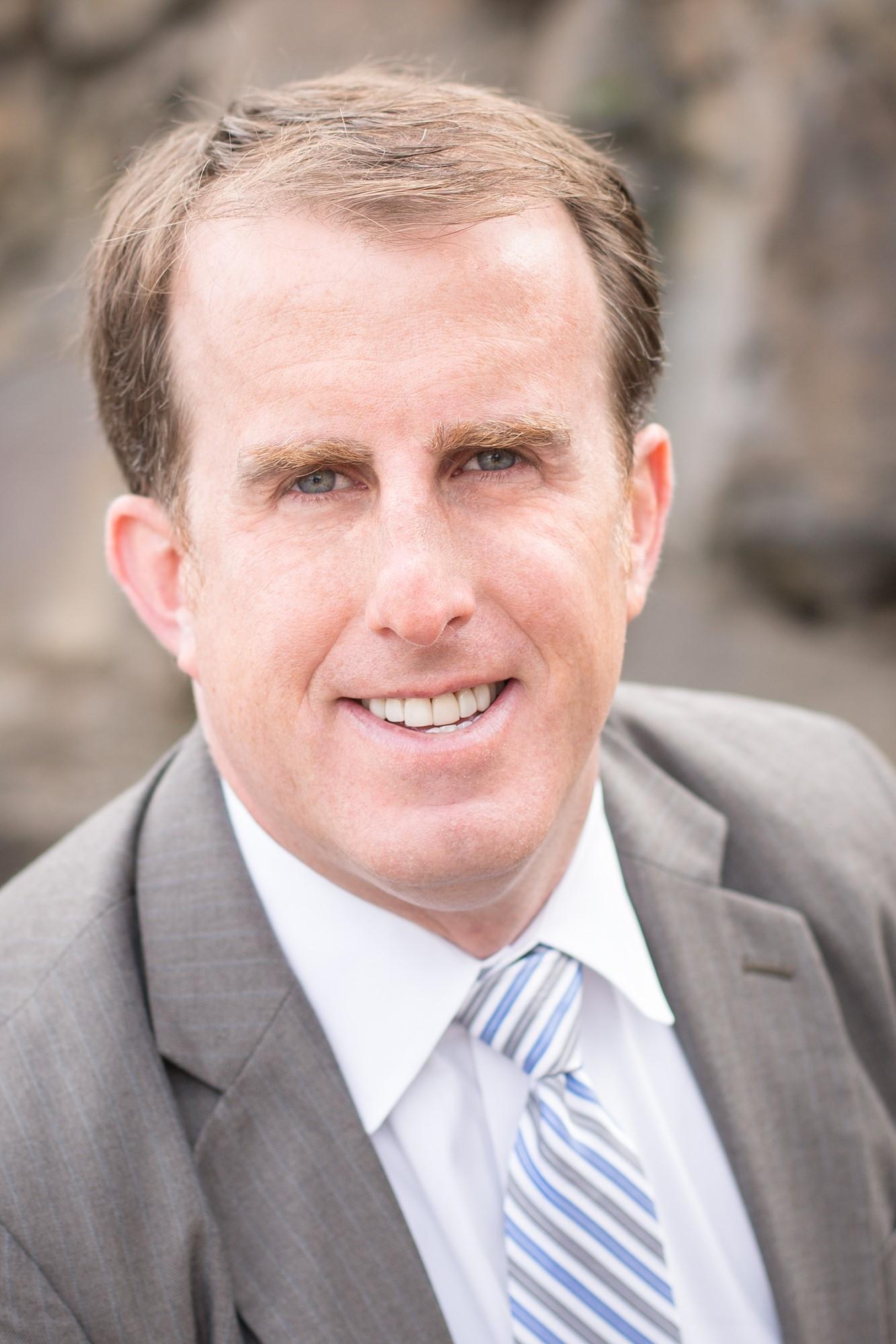 David M Rosen