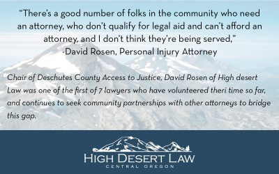 Source Spotlight: David Rosen